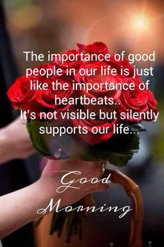I thank all the good people in my life for their support, love and understanding. ❤