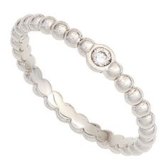 Wessel, Bracelets, Silver, Ebay, Trends 2018, Kugel, Jewelry, Medium, Wedding