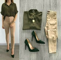 # - Hijab Fashion - - Summer Outfits for Work Summer Work Outfits, Casual Work Outfits, Business Casual Outfits, Curvy Outfits, Office Outfits, Work Casual, Classy Outfits, Chic Outfits, Trendy Outfits