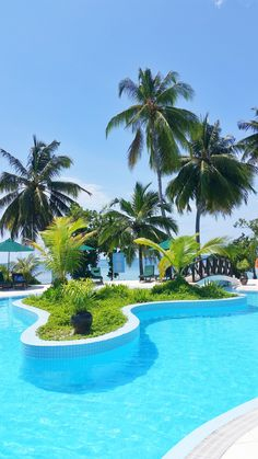 Maldives budget resort picture South Asia