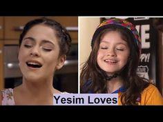 Violetta VS Soy Luna - YouTube