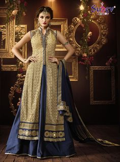 Heavy Designer Salwar Suit Online  #salwarsuit #salwarkameez #dresses #womenfashion #womendresses #partywearsuit #embroderysalwarsuit #anarkalisalwarsuit #buyonlinesalwarsuit #designersalwarsuit #salwarsuitdesign #latestcollection #designercollection #buyonlinesalwarsuit #clothing #fashion #weddingwearsalwarsuit #onlinesalwarsuit #Palazosuit #partywearpalazosalwarsuit #plazosalwarsuit