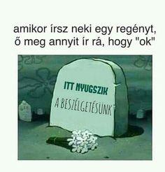 Maja Bogomolov