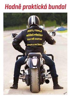 Good Jokes, Harley Davidson, Haha, Funny Pictures, Humor, Pranks, Motorbikes, Fanny Pics, Ha Ha
