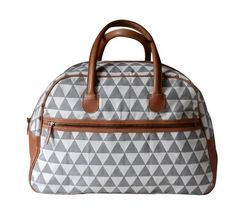 #fair #trade bag $220 www.begoodclothes.com