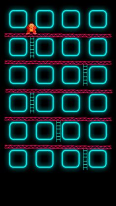 To use in your own phones Iphone Wallpaper, Phones, Neon Signs, Wallpapers, Wallpaper For Iphone, Wallpaper