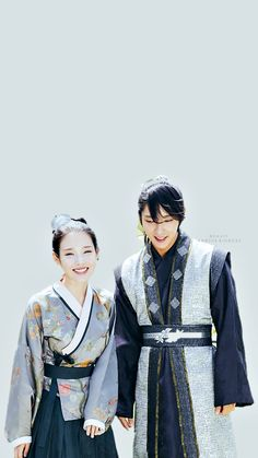 Chinese Tv Shows, Korean Tv Shows, Drama Film, Drama Movies, Korean Actresses, Korean Actors, Korean Dramas, Scarlet Heart Ryeo Cast, Moon Lovers Drama