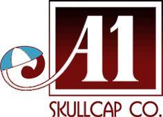 Your source for kippot, yarmulkes and skullcaps - skullcap.com