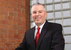 John Brusa
