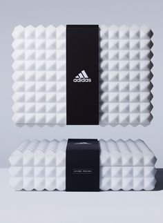 Adidas Athletics by Colt