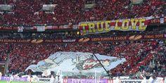 Sevilla gana la Europa League
