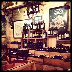 Baud et Millet, Bordeaux, France 2012