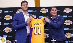 NBA Offseason Snap Judgement: Teams on Playoff Bubble