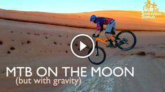 Watch: The Mountain Biker's Guide to Moab https://www.singletracks.com/blog/mtb-videos/watch-mountain-bikers-guide-moab/