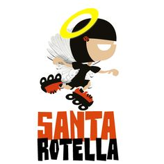 Santa Rotella Milanoskating