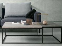 Der Couchtisch 985 von Rolf Benz überzeugt durch: Top-Preis ✓ Top-Marke ✓ Massivholz & Echtsteinfurnier ✓ Designermöbel ✓ Made in Germany ✓