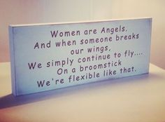 Appreciate it. Truth in here!!!