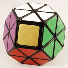 Find More Magic Cubes Information about [Speed Demon Cube Store]LanLan Jewel Cube Magic Cube Puzzles Cube,High Quality puzzle cube game,China cube kid Suppliers, Cheap cube u9gt5 from Speed Demon Cube Store on Aliexpress.com