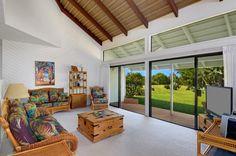 2br/2ba $100/nt Condo vacation rental in Princeville, Kauai :: VRBO