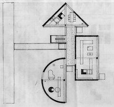 Louis Kahn Plans And louis kahns 1959 1965