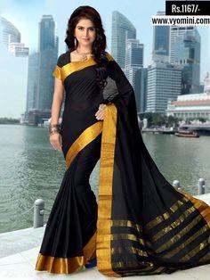 #FashionForTheBeautifulIndianGirl #MakeInIndia #OnlineShopping #Buy #Shopping  … +919810188757