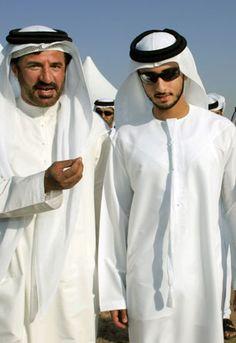 2daydubai - Dubai royal family profile >Dubai property investment portal and…
