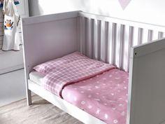 lit enfant