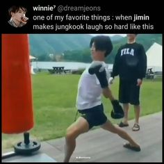 Jungkook Songs, Bts Bangtan Boy, Bts Jimin, Bts Memes Hilarious, Bts Funny Videos, Seokjin, Hoseok, Namjoon, Taehyung