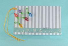 https://www.facebook.com/774329512614504/photos/pb.774329512614504.-2207520000.1453691885./900217870025667/?type=3&theater  Tag  de luces para tu regalo de #Navidad.