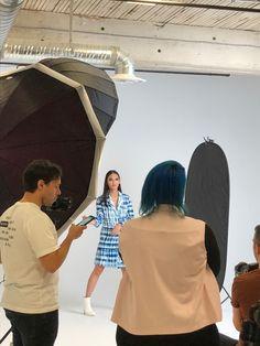 Fashion Jobs, Student Fashion, School Fashion, Fashion Models, My Future Job, Dear Future, Vogue, Famous Models, Dream Life