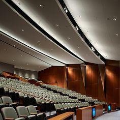 Image from http://www.decoustics.ca/assets/galleries/Emerson//EmersonAuditorium_C.jpg.