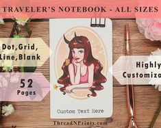 We ♥ TN, wallet inserts & notebook refills! Minimalist Bullet Journal Layout, Foxy Fix, Field Notes, Fountain Pen Ink, Planner Ideas, Travelers Notebook, Junk Journal, Planner Stickers, Nice