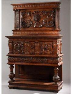 Estimation gratuite et expertise de meubles anciens et mobilier   Authenticité