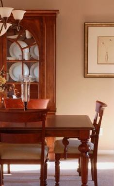 1000 Images About Federal Style On Pinterest Federal Furniture And 1920s Furniture