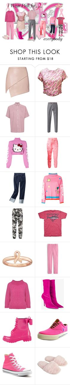 """""""for everyone"""" by stellarflare ❤ liked on Polyvore featuring Michelle Mason, SECOND/LAYER, Skopes, GCDS, Haider Ackermann, Mira Mikati, monkey time, Columbia, Stacks and Stones and J.Crew"""
