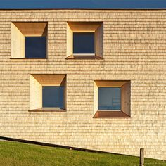 Umbau Haus S., Vorarlberg/A - proHolz Austria