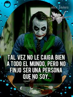 Amor Quotes, Joker, Fictional Characters, Worth Quotes, Falling Down, Warriors, People, Tied Up, Love Qoutes