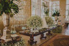 decoracao-casamento-classico-fernando-reame-9