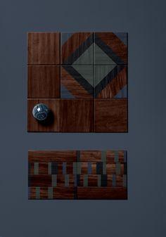Pin by Elite Bathware & Tiles on Marca Corona 1741 Ceramica | Pinterest