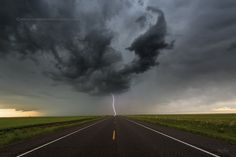 Highway to Hell by John Finney on 500px