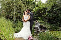 Wedding Photography London Ontario 6 Angela+Greg / Wedding Photography London Ontario /Bellamere Winery