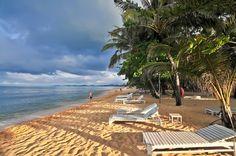 Outdoor Furniture, Outdoor Decor, Sun Lounger, Beach Mat, Outdoor Blanket, Sea, Home Decor, Chaise Longue, Decoration Home