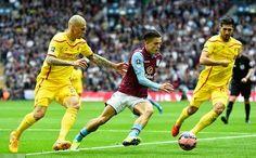 Fan Liverpool tiếc nuối : Điều gì đến phải đến - Tin The Thao