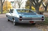 Displaying 1 - 15 of 45 total results for classic Ford Galaxie 500 Vehicles for Sale. Ford Galaxie, Cars For Sale, Trucks, Classic, Vehicles, Beautiful, Maori, Cars For Sell, Truck