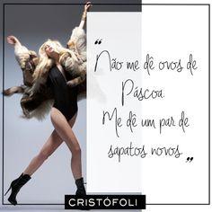 Quote de Páscoa. ^^