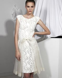 Carla Zampatti Wedding Dress Put A Ring On It Wedding Dresses