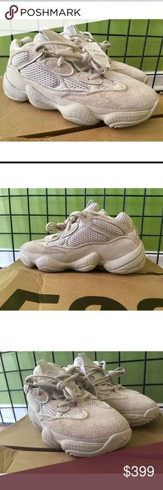 025f708cc601b 20 Most inspiring Adidas Yeezy 500 images