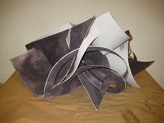 70x 70x 35 cm karton & akrilik boya / cardboard & acrylic painting   www.koli.com.tr www.kolifabrikasi.com