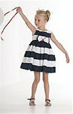 f4da51800 10 Awesome Imoga Girls Clothing images   Baby clothes girl, Girl ...