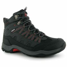 Campri Snowdon Waterproof Mens Walking Boots 17 pounds